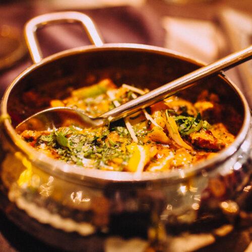 Best Restaurants in Delhi | Hero