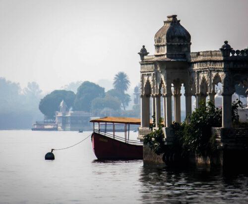 Udaipur Luxury | HERO